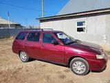 ВАЗ (Lada) 2111 (универсал) 2005 года за 900 000 тг. в Уральск – фото 5
