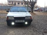 ВАЗ (Lada) 21099 (седан) 2002 года за 750 000 тг. в Караганда