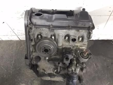 Мотор 1.8 за 70 000 тг. в Алматы