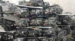 Большой выбор Контрактных двигателей и коробок-автомат в Алматы – фото 3