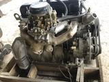 402 двигаетль газель за 500 000 тг. в Алматы – фото 4