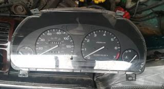 Панель приборов Subaru Outback за 15 000 тг. в Алматы