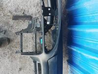 Панель щиток приборов переключатель фарна форд мондео за 112 тг. в Алматы