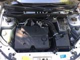 ВАЗ (Lada) 1117 (универсал) 2008 года за 1 000 000 тг. в Шымкент