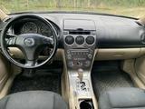 Mazda 6 2005 года за 1 800 000 тг. в Уральск