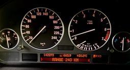 BMW X5 2002 года за 5 000 000 тг. в Нур-Султан (Астана) – фото 2