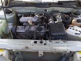 ВАЗ (Lada) 2114 (хэтчбек) 2005 года за 770 000 тг. в Тараз – фото 3
