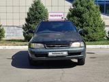 Toyota Caldina 1996 года за 2 100 000 тг. в Алматы