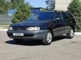 Toyota Caldina 1996 года за 2 100 000 тг. в Алматы – фото 2