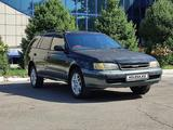 Toyota Caldina 1996 года за 2 100 000 тг. в Алматы – фото 3