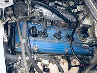 406 мотор инжектор за 420 000 тг. в Тараз