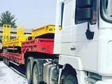 Shangong  WPZ9400TDP 2021 года за 13 300 000 тг. в Павлодар – фото 3