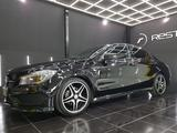 Mercedes-Benz CLA 200 2015 года за 10 999 000 тг. в Алматы