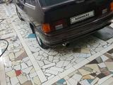 ВАЗ (Lada) 2101 1986 года за 2 000 000 тг. в Шымкент