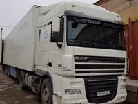 DAF  105.460 2012 года за 26 000 000 тг. в Нур-Султан (Астана)