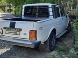 ВАЗ (Lada) 2329 (пикап) 2001 года за 2 100 000 тг. в Аксай – фото 5