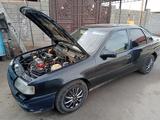 Opel Vectra 1994 года за 950 000 тг. в Шымкент – фото 2