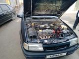 Opel Vectra 1994 года за 950 000 тг. в Шымкент – фото 3