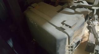 Воздухан на лексус gs300 за 8 000 тг. в Актобе