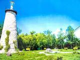 Спортивно-оздоровительный комплекс «восток-1» в Темиртау – фото 2