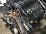 Двигатель AJ30 на Ford Escape 3.0 литра за 300 400 тг. в Тараз – фото 2