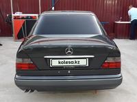 Mercedes-Benz E 280 1994 года за 2 500 000 тг. в Шымкент