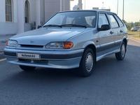 ВАЗ (Lada) 2114 (хэтчбек) 2005 года за 1 150 000 тг. в Нур-Султан (Астана)