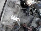 АКПП на Renault AD4 DP0 DP2 1.6 2.0 Автомат коробка… за 200 000 тг. в Алматы – фото 2