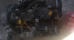 АКПП на Renault AD4 DP0 DP2 1.6 2.0 Автомат коробка… за 200 000 тг. в Алматы – фото 3