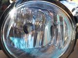 Противотуманные передние оригинальные фары с Toyota Land Cruiser Prado 150 за 15 000 тг. в Актобе – фото 5