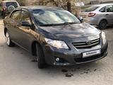 Toyota Corolla 2008 года за 3 200 000 тг. в Уральск – фото 2