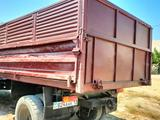 ГАЗ 1988 года за 1 500 000 тг. в Туркестан – фото 4