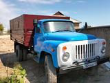 ГАЗ 1988 года за 1 500 000 тг. в Туркестан – фото 5