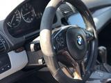 BMW X5 2001 года за 3 800 000 тг. в Нур-Султан (Астана)