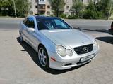 Mercedes-Benz CLK 230 2003 года за 2 700 000 тг. в Караганда – фото 3
