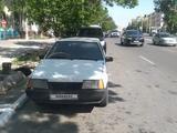 ВАЗ (Lada) 2109 (хэтчбек) 1996 года за 650 000 тг. в Кызылорда