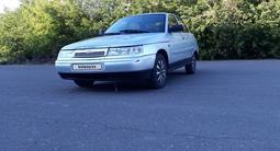 ВАЗ (Lada) 2110 (седан) 2003 года за 520 000 тг. в Караганда