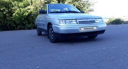 ВАЗ (Lada) 2110 (седан) 2003 года за 520 000 тг. в Караганда – фото 3