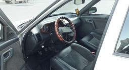 ВАЗ (Lada) 2110 (седан) 2003 года за 520 000 тг. в Караганда – фото 4