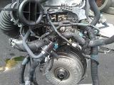 Двигатель Toyota IST NCP110 1nz-FE 2014 за 218 325 тг. в Нур-Султан (Астана) – фото 3