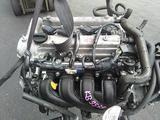 Двигатель Toyota IST NCP110 1nz-FE 2014 за 218 325 тг. в Нур-Султан (Астана) – фото 5