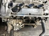 2Ar Camry 50 2.5 Двигатель за 370 000 тг. в Шымкент – фото 2