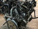 Двигатель Mitsubishi Pajero II 6G74 CDS 3.5 л за 400 000 тг. в Актау – фото 5