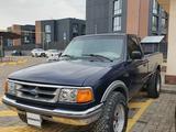 Ford Ranger 1998 года за 4 700 000 тг. в Алматы