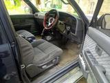 Toyota Hilux Surf 1995 года за 2 200 000 тг. в Узынагаш – фото 4