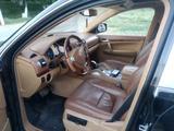 Porsche Cayenne 2007 года за 6 000 000 тг. в Шымкент – фото 3