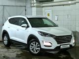 Hyundai Tucson 2019 года за 11 700 000 тг. в Нур-Султан (Астана) – фото 3
