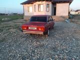 ВАЗ (Lada) 2105 1997 года за 450 000 тг. в Талдыкорган