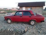 ВАЗ (Lada) 2105 1997 года за 450 000 тг. в Талдыкорган – фото 4