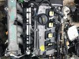 Двигателя 1.8 турбо за 330 000 тг. в Нур-Султан (Астана)